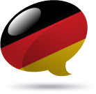 Nemački