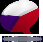 Češki