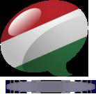 Mađarski