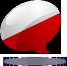 Poljski