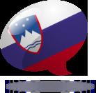 Slovenački