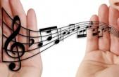 Kako koristiti muziku kao sredstvo za učenje