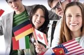 Pripreme za polaganje međunarodnih ispita