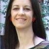 Bojana Milosavljević
