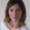 Maja Pantić