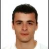 Nikola Dobrijević