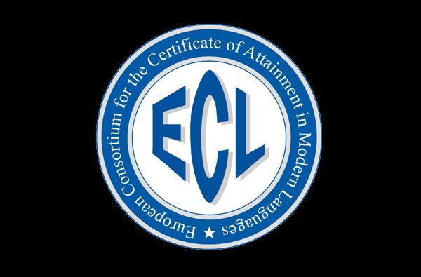 Regionalni ispitni centar Evropskog jezičkog konzorcijuma