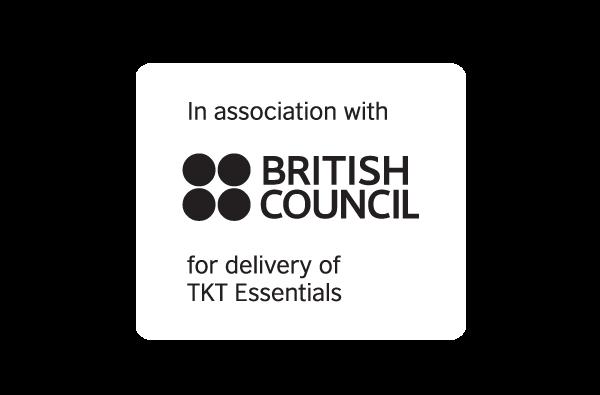 Akreditovani centar za obuku nastavnika za TKT ispite