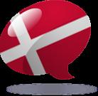 Opšti kursevi danskog jezika