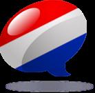 Opšti kursevi holandskog jezika