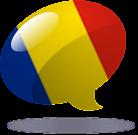 Rumunski
