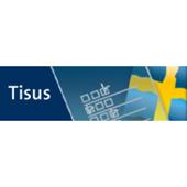Test i svenska för universitets-och högskolestudier (TISUS)