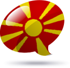 Opšti kursevi makedonskog jezika