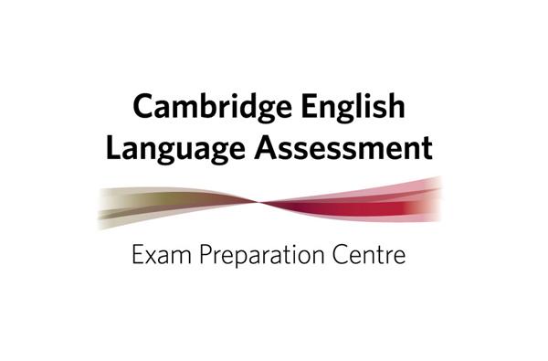 Ovlašćeni pripremni centar za Kembridž ispite