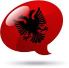 Opšti kursevi albanskog jezika