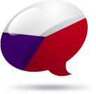 Opšti kursevi češkog jezika