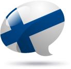 Opšti kursevi finskog jezika