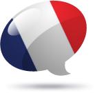 Opšti kursevi francuskog jezika