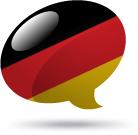 Opšti kursevi nemačkog jezika