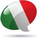 Opšti kursevi italijanskog jezika
