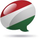 Opšti kursevi mađarskog jezika