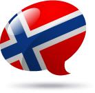 Opšti kursevi norveškog jezika