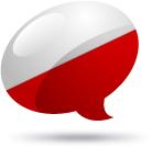 Opšti kursevi poljskog jezika