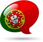 Opšti kursevi portugalskog jezika