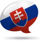 Slovački