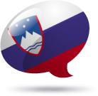 Opšti kursevi slovenačkog jezika