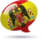 Opšti kursevi španskog jezika