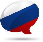 Opšti kursevi ruskog jezika