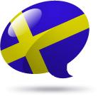 Opšti kursevi švedskog jezika