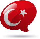 Opšti kursevi turskog jezika