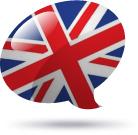 Opšti kursevi engleskog jezika