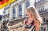 Standardni i intenzivni kursevi nemačkog jezika