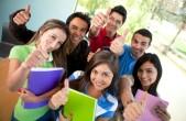 Upis na letnje kurseve stranih jezika 2017